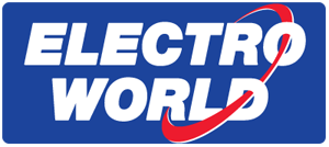 Electro-World Helmond
