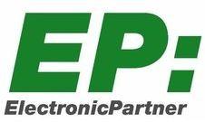 Electronic Partner Amsterdam