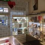 Juwelier Eenhoorn Schoonhoven