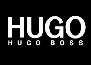Hugo Boss Nijmegen