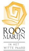 Roos Marijn Rotterdam
