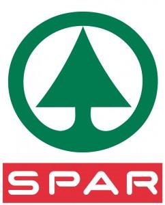Spar Amsterdam