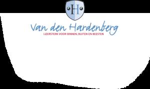 van den Hardenberg Elspeet