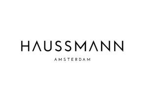 Haussmann Rokin Amsterdam