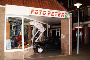 foto peter 1