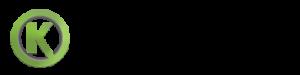 logo-Kartech