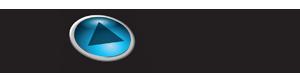 atn_logo1