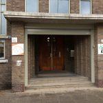 School Delft - Stackdoor