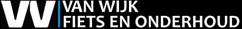 van Wijk fiets en onderhoud Amsterdam