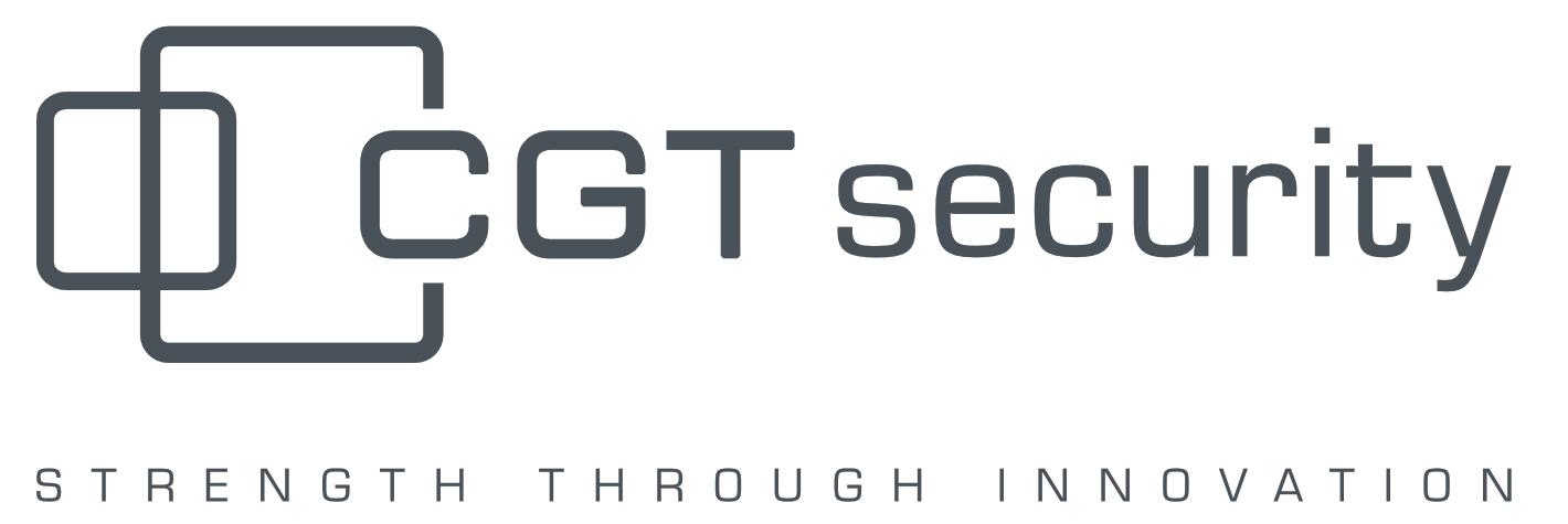 CGT security