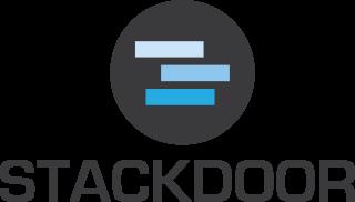 Stackdoor ® | Innovatie in rolhekken en beveiligingshekken
